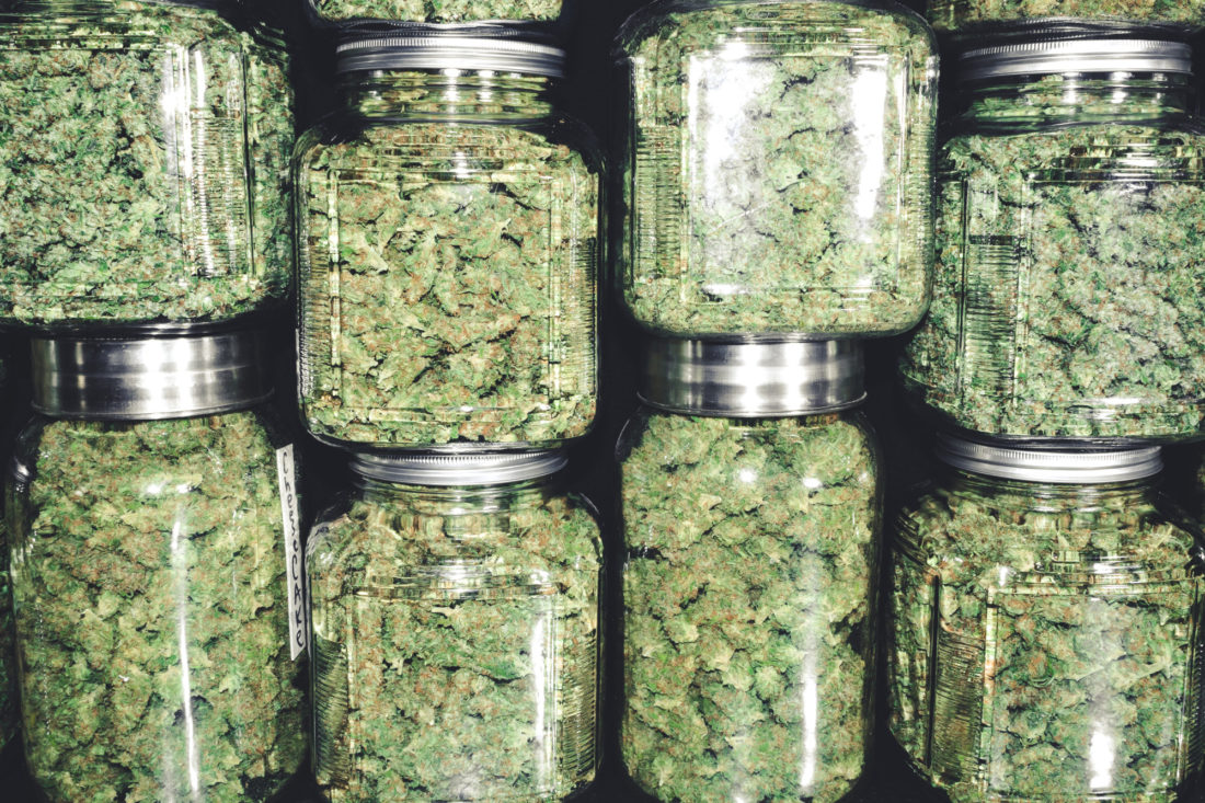 What is a Marijuana Dispensary? A Simple Guide - Lifestyle Mirror